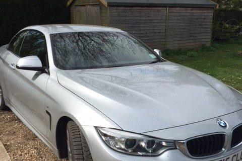 BMW 420.1 (2)
