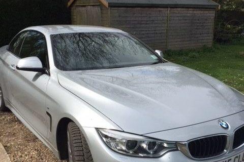 BMW-420.1-2-480x467