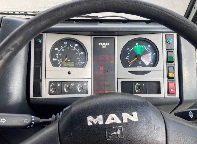 MAN16