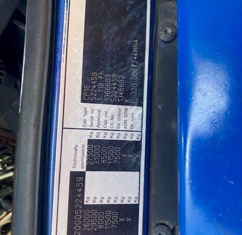 P320 17